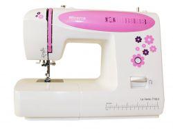 Швейная машина Minerva La Vento LV710
