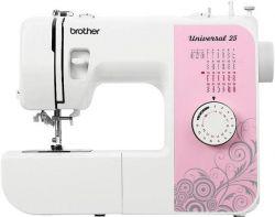 Швейная машина Brother Universal25