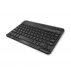 Клавиатура AirOn Easy Tap для Smart TV и планшета (4822352781027)