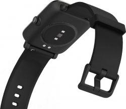 Умные часы Xiaomi Amazfit Bip S Carbon Black_ - Картинка 4