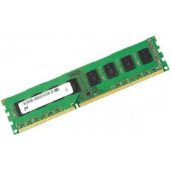 DDR3 2GB/1600 Micron (MT8JTF25664AZ-1G6M1) Refurbished