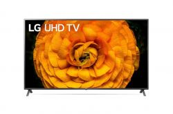 LED телевизор Телевизор LG 82UN85006LA - Картинка 1