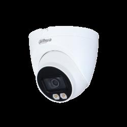 IP камера Dahua DH-IPC-HDW2439TP-AS-LED-S2 - Картинка 1