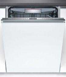 Вбуд.посуд. машина Bosch SME68TX26E