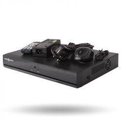 Видеорегистратор NVR Green Vision GV-N-S002/32