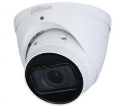 IP камера Dahua DH-IPC-HDW1230T1-ZS-S4 - Картинка 1