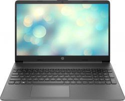 HP 15-dw1069ur (259Q0EA) FullHD Gray