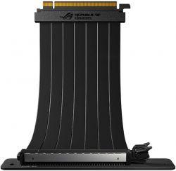 Райзер PCI-E Asus ROG Strix Riser Cable (90DC0080-B09000) - Картинка 5