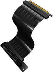Райзер PCI-E Asus ROG Strix Riser Cable (90DC0080-B09000) - Картинка 6