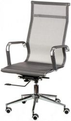 Кресло офисное Special4You Solano mesh grey E6033 - Картинка 10