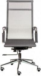 Кресло офисное Special4You Solano mesh grey E6033 - Картинка 1