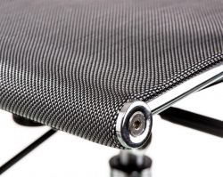 Кресло офисное Special4You Solano mesh grey E6033 - Картинка 8