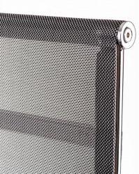 Кресло офисное Special4You Solano mesh grey E6033 - Картинка 9