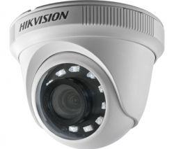 Turbo HD камера Hikvision DS-2CE56D0T-IRPF (C) (2.8 мм)