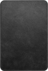 Чехол-книжка AirOn Premium для Amazon Kindle Paperwhite 10th Gen Black (4821784622457)