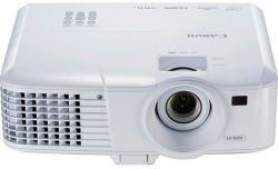 Проектор Canon LV-X320 (0145T238)