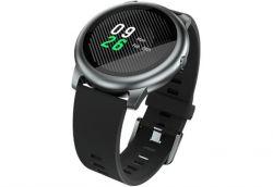 Умные часы Haylou LS05 Black - Картинка 4