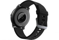 Умные часы Haylou LS05 Black - Картинка 5