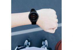 Умные часы Haylou LS05 Black - Картинка 9