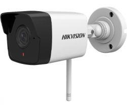IP камера Hikvision DS-2CV1021G0-IDW(D) - Картинка 1