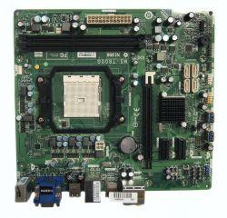 ECS MS-7800G Socket FM2