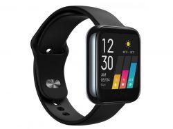 Смарт-часы Realme Watch Black - Картинка 3