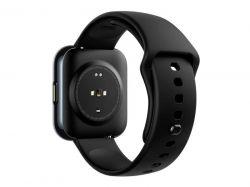 Смарт-часы Realme Watch Black - Картинка 6