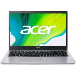 Acer Aspire 3 A315-23 (NX.HVUEU.020) FullHD Silver