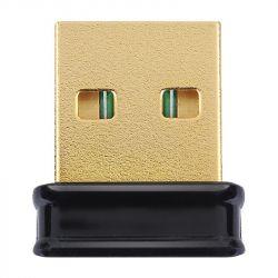 Беспроводной адаптер Edimax EW-7811UN V2 (N150, nano)