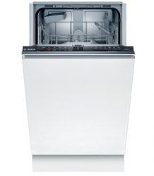 Вбуд.посуд. машина Bosch SPV2XMX01E