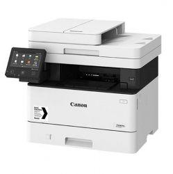 МФУ А4 ч/б Canon i-Sensys MF445DW (3514C061AA) - Картинка 2