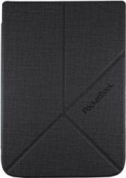 Чехол-книжка PocketBook Origami Shell O для PocketBook 740 Dark Grey (HN-SLO-PU-740-DG-CIS)