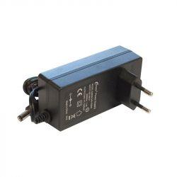Маршрутизатор Mikrotik hAP AC3 RBD53iG-5HacD2HnD - Картинка 6