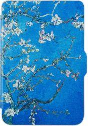 Чехол-книжка AirOn Premium для PocketBook 606/628/633 Миндаль (4821784622178)