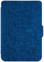 Чехол-книжка AirOn Premium для PocketBook 606/628/633 Dark Blue (4821784622174)