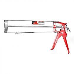 Пистолет для герметика рамочный Stark (509003230)