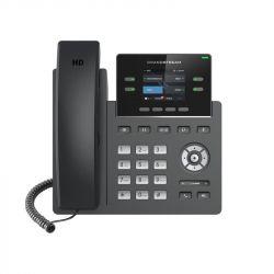 IP-Телефон Grandstream (GRP2612P)