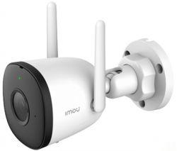 IP камера Dahua Imou IPC-F22P - Картинка 1
