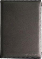 "Чехол-книжка PocketBook для PocketBook 6"" 606/616/627/628/632/633 уголки Nickel (VLPB-TB627Ni1)"