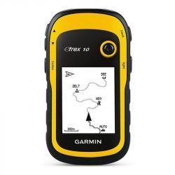 GPS-навигатор Garmin eTrex 10 (010-00970-01)
