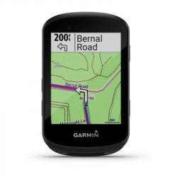 GPS-навигатор Garmin Edge 530 (010-02060-01)