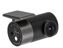 Камера заднего вида 70mai HD Reversing Video Camera (Midriver RC06)_
