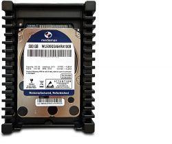"""HDD 3.5"""" SATA  300GB Mediamax 10000rpm 64MB (WL300GSA64RA100B) Refurbished"""