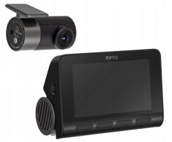 Видеорегистратор 70mai Dash Cam A800S+RC06 - Картинка 1