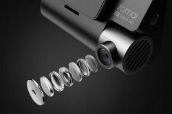 Видеорегистратор 70mai Dash Cam A800S+RC06 - Картинка 6