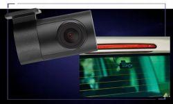 Видеорегистратор 70mai Dash Cam A800S+RC06 - Картинка 7