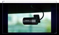 Видеорегистратор 70mai Dash Cam A800S+RC06 - Картинка 8