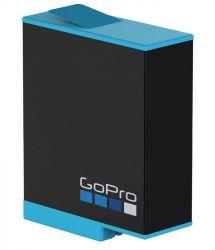Аккумулятор GoPro Rechargeable Camera Battery для Hero9 Black (ADBAT-001)