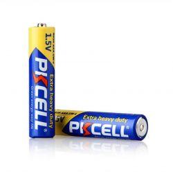 Батарейка PKCELL AAA/R03 2шт