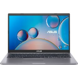 Asus X515MA-EJ135 (90NB0TH1-M03270) FullHD Slate Grey